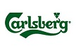 Logo Carlsberg