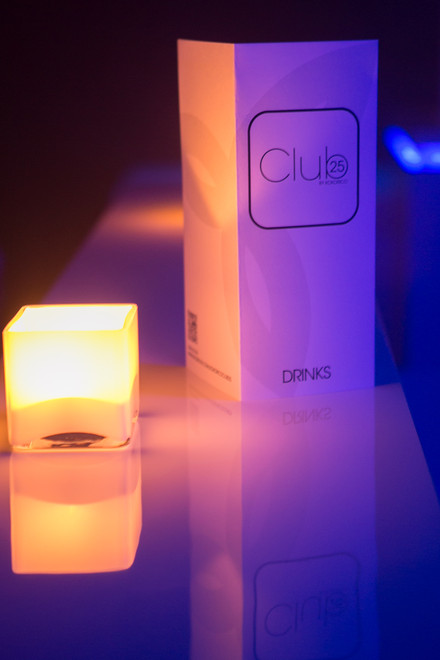 Photo Club 25